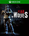 Fear the Wolves for Xbox One