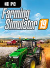 Farming Simulator 19 for PC