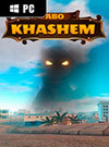 Abo Khashem for PC