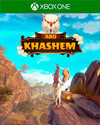 Abo Khashem for Xbox One