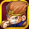 Secret Kingdom Defenders for iOS