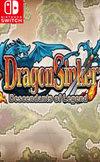 Dragon Sinker for Nintendo Switch