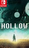 Hollow for Nintendo Switch