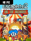 The Escapists 2 - Big Top Breakout for PC