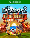 The Escapists 2 - Big Top Breakout for Xbox One