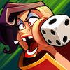Dice Brawl: Captain's League for iOS