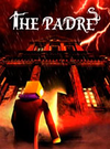 The Padre for PC