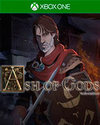 Ash of Gods: Redemption for Xbox One