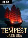 Tempest - Jade Sea for PC