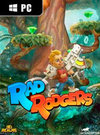 Rad Rodgers for PC