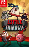 Little Triangle for Nintendo Switch