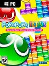 Puyo Puyo Tetris for PC