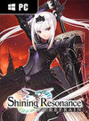 Shining Resonance Refrain for PC