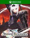 Shining Resonance Refrain for Xbox One
