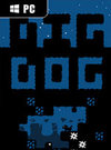 Dig Dog for Xbox One