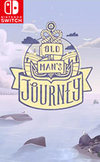 Old Man's Journey for Nintendo Switch