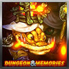 DungeonMemoriesF for And