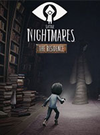 Little Nightmares The Residence DLC for PC