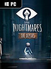 Little Nightmares - The Depths for PC