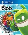 de Blob 2 for PlayStation 4