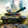 Armored Warfare: Assault for iOS