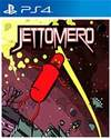 Jettomero for PlayStation 4