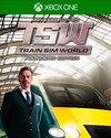 Train Sim World: Founders Edition for XB1
