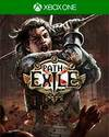Path of Exile for Xbox One
