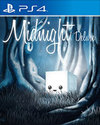Midnight Deluxe for PlayStation 4