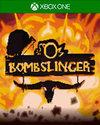 Bombslinger for Xbox One