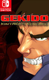 Gekido: Kintaro's Revenge for Nintendo Switch