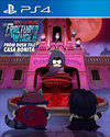 South Park: The Fractured But Whole - From Dusk till Casa Bonita for PlayStation 4