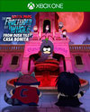 South Park: The Fractured But Whole - From Dusk till Casa Bonita for Xbox One
