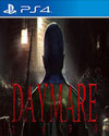 Daymare: 1998 for PlayStation 4