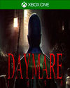 Daymare: 1998 for Xbox One