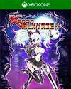 Xenon Valkyrie+ for Xbox One