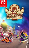 Coffin Dodgers for Nintendo Switch