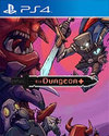 bit Dungeon Plus for PlayStation 4
