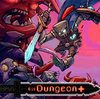 bit Dungeon Plus for Nintendo 3DS