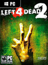 Left 4 Dead 2 for PC