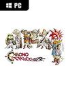 CHRONO TRIGGER® for PC