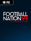 Football Nation VR Tournament 2018 for PC