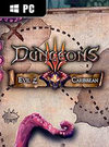 Dungeons 3: Evil of the Caribbean for PC