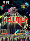 Hellmut: The Badass from Hell for PC