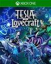 Tesla vs Lovecraft for Xbox One