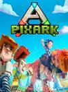 PixARK for PC