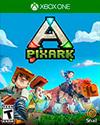 PixARK for Xbox One