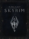 The Elder Scrolls V: Skyrim for PC
