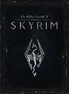 The Elder Scrolls V: Skyrim PC