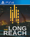 The Long Reach for PS4